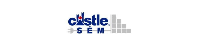 castle news
